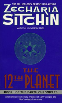 12th-planet-cover-sitchin