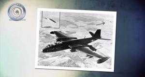 1954-UFO