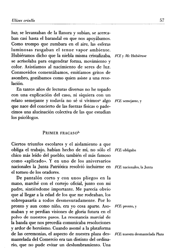 http://www.openminds.tv/wp-content/uploads/2009/11/Vasconcelos-Ulises-Criollo-p57.png