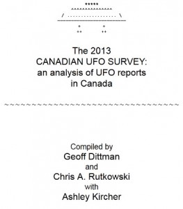 2013_canada_ufo_survey