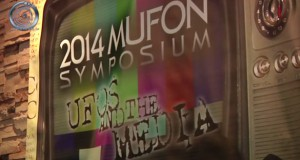 2014-MUFON-Symposium
