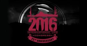 2016-IUFOC-Logo