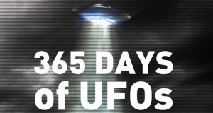 365 Days Cover ftr