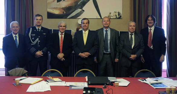 3AF-CEFAA-Meeting-ftr
