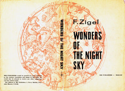 http://www.openminds.tv/wp-content/uploads/4-Zigel-book-cover.jpg