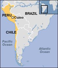 _40837717_peru_chile2_map203