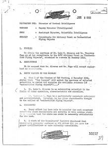CIA-memo-Jan-53