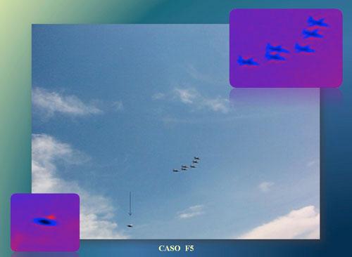 6_El_Bosque_frame_2_web.jpg