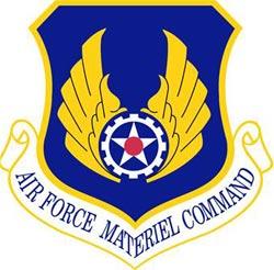 AF-Materiel