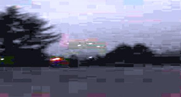 AGA-UFO-Analysis-ftr