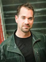 Aaron Sagers
