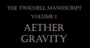 Aether-Gravity-ftr