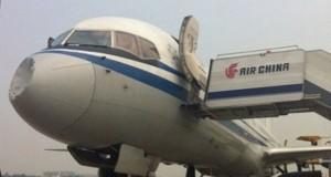 Air-China-Dent-FTR