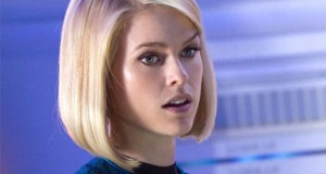 Alice-Eve-Star-Trek