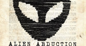 Alien-Abduction-ftr