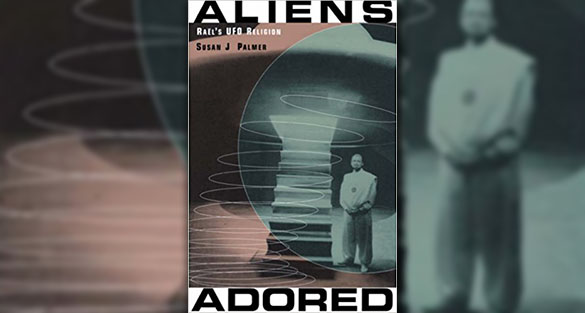 AliensAdored-ftr