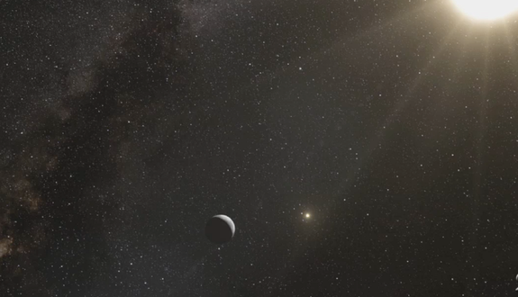 The likelihood of alien life on worlds circling Alpha Centauri B