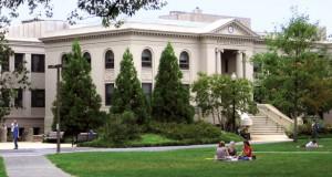 American-University-ftr