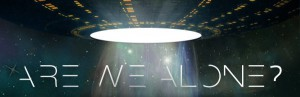 The Science Channel to premiere new UFO shows at UFO Conference