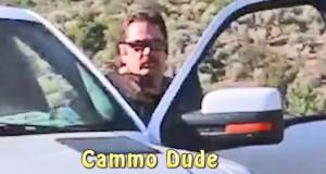 Area-51-Cammo-Dude-ftr