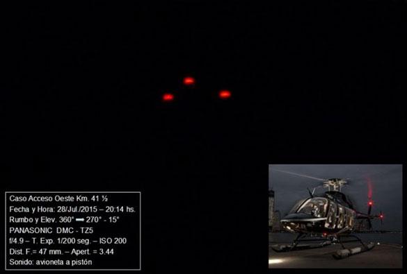 Argentina-UFO-13
