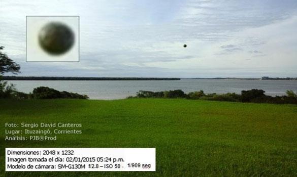Argentina-UFO-6