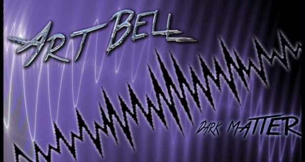 Art Bell's Dark Matter radio show meets an untimely end