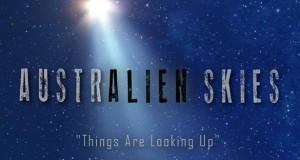 Australien-Skies-Cover-Ftr