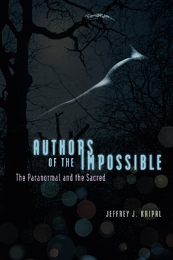 Authors-of-the-Impossible
