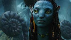 Avatar-movie-girl