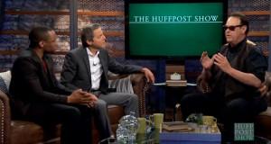 Aykroyd-on-HuffPost-Show-ftr