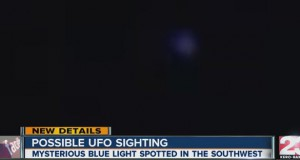 Bakersfield-UFO-ftr
