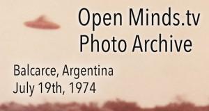 Balcarce-Argentina-UFO-Thumb-ftr