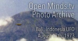 Bali-Thumb-ftr