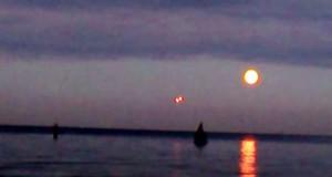 Baltic-UFO-ftr