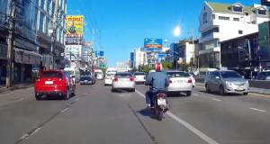 Bangkok-Fireball-ftr