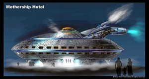 Beef-Jerky-UFO-Hotel-ftr