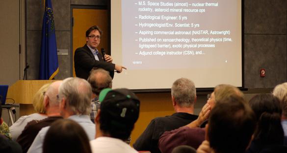 Ben-McGee-Atomic-Lecture-Ftr