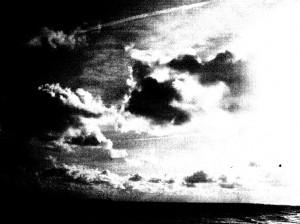 Blackpool-UFO-1