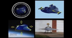 Bluebird-II-ftr