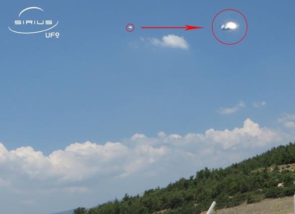 Bodrum-UFO-1
