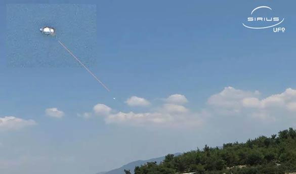 Bodrum-UFO-6