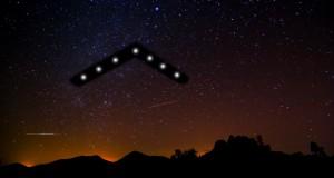 Boomerang-UFO-ftr