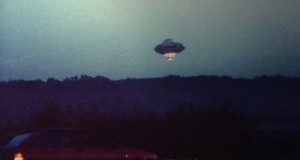 Branson-Virgin-UFO-Balloon-ftr