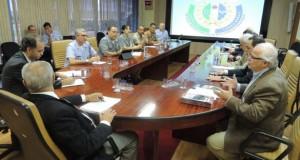 Brazil-UFO-Meeting