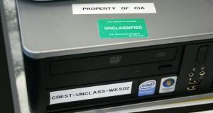 CIA-Computer-ftr