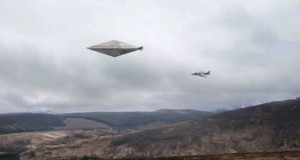 Calvine-UFO-591693-ftr