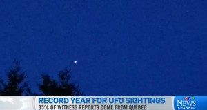 Canada-UFO-2015