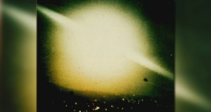 Canary-Island-UFO-photo-June-1976-ftr