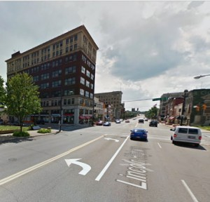 Massillon, Ohio. (Credit: Google)